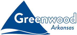 Greenwood Chamber of Commerce Logo