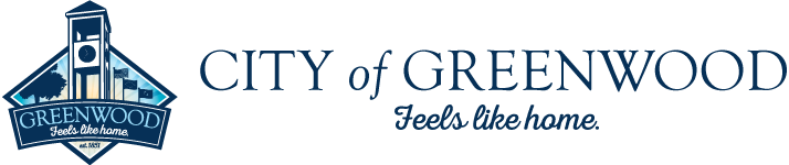 City of Greenwood, Arkansas